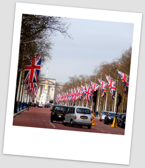 London3 002