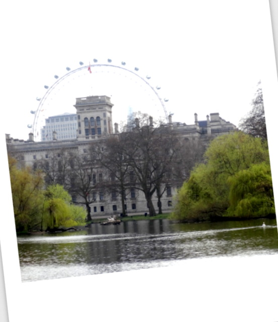 London3 012