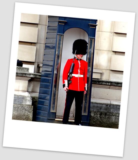 London3 021