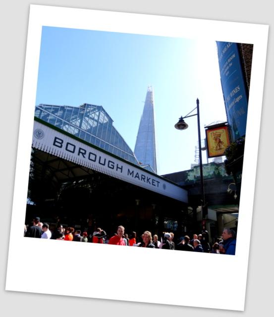 London5 034