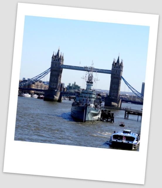 London5 042