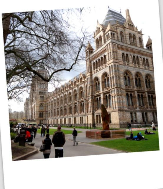 London6 064
