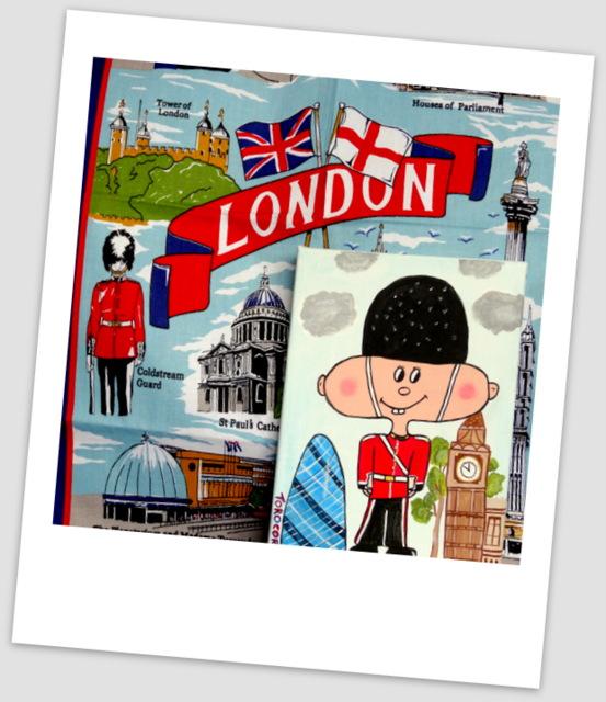 Torocoro Londres 3 007