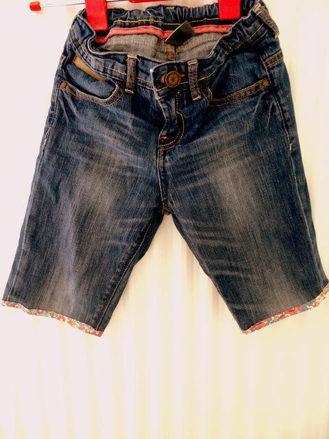 tshirt&jeans 020