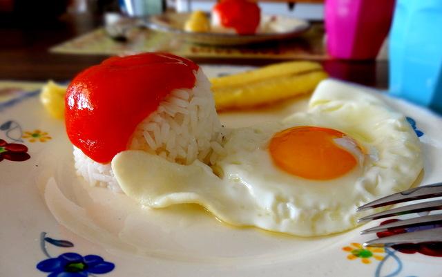 1-arroz cubana 004