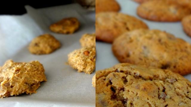 2013-06-10 Cookies