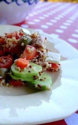 salade quinoa 003
