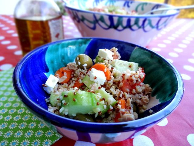 salade quinoa 018