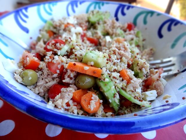salade quinoa 022
