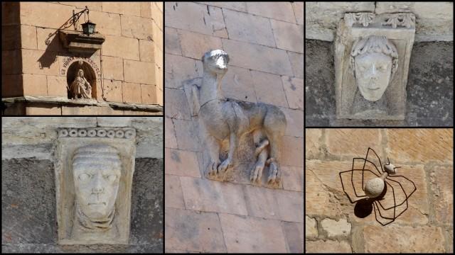 1-2013-07-08 Salamanca