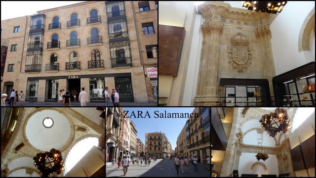 1-2013-07-08 Salamanca1