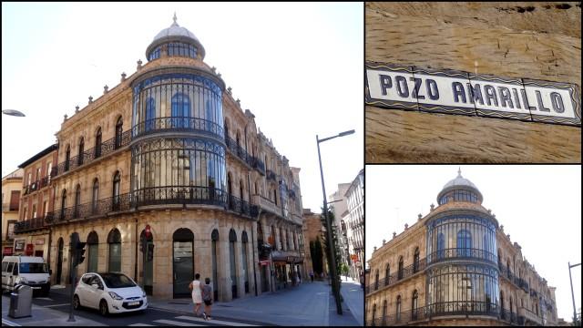 1-2013-07-08 Salamanca2