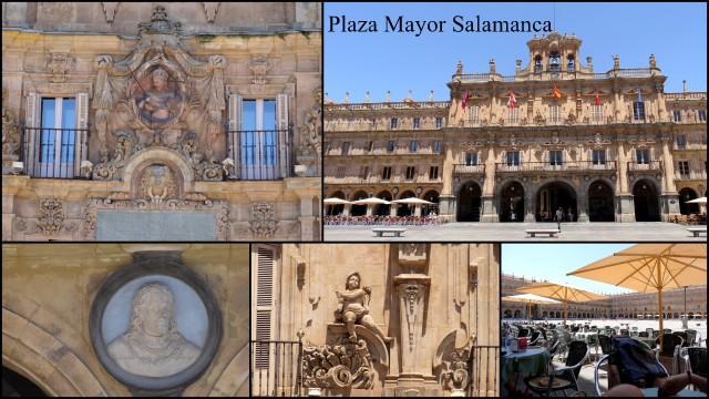 1-2013-07-08 Salamanca3
