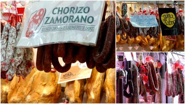1-2013-07-12 Zamora3