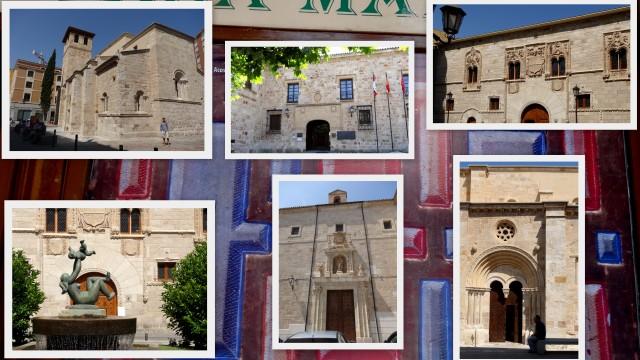 1-2013-07-18 Zamora y gincana3