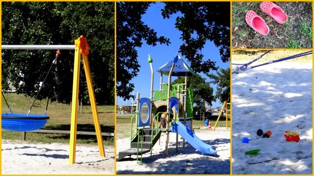 1-2013-07-30 Parc Ostricole1