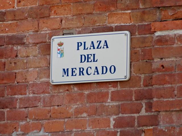 1-Zamora 035