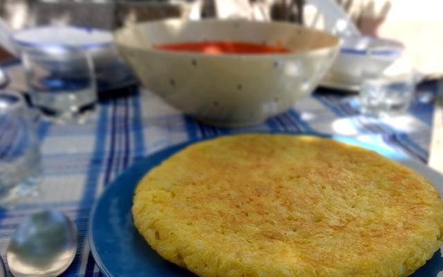 1-tortilla y gazpacho II 029