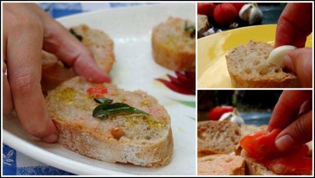 1-2013-08-06 Pan tomate