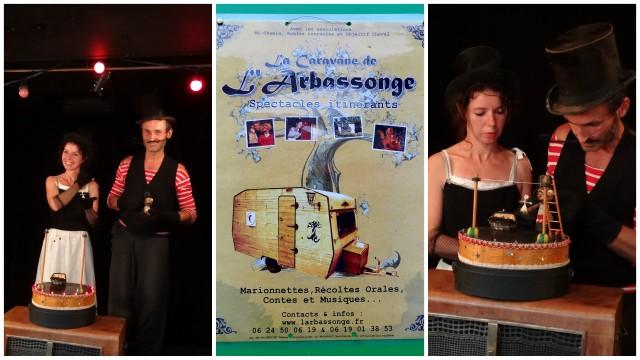 1-2013-08-07 Dinosaures & L'arbreasonge3