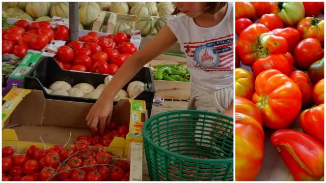 1-2013-08-10 Revel marché13