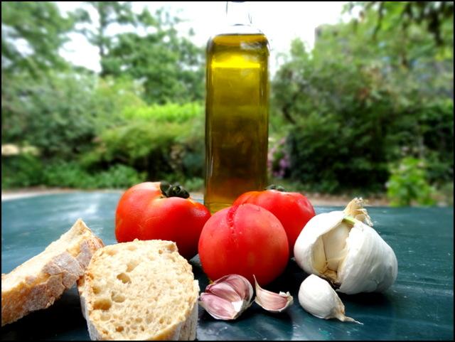 1-Pan tomate 009