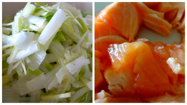1-2013-09-21 Quiche au saumon et au poireaux1