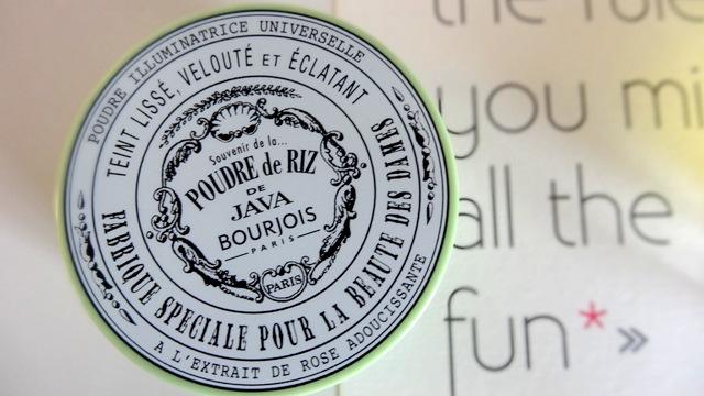 1-Beauté rentrée & Glace au chocolat 009
