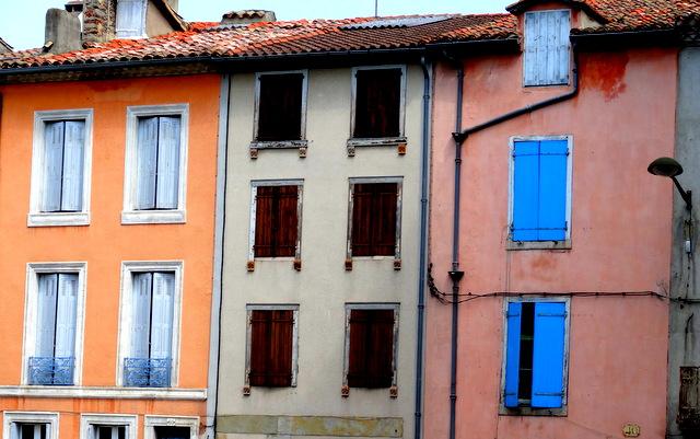 1-Carcassonne 020
