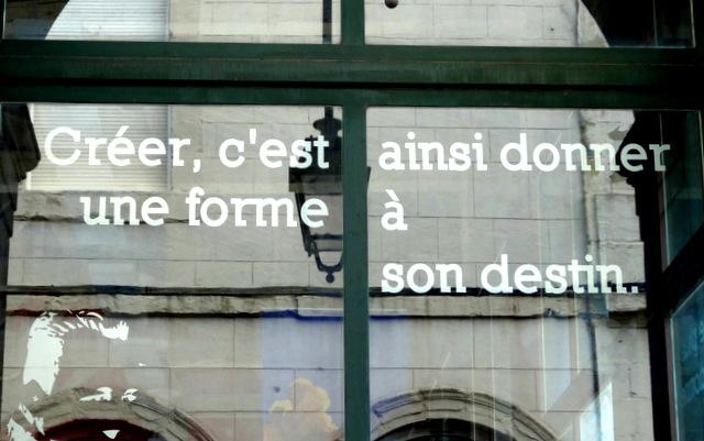 1-Carcassonne 021