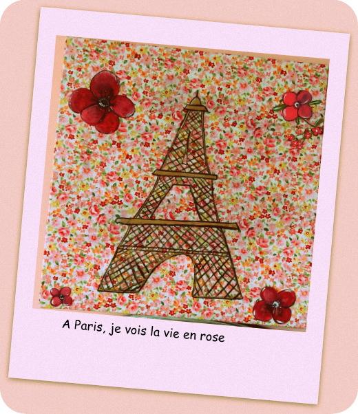 1-Tableau Paris 002