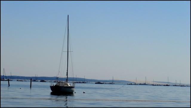 1-port de la vigne 037