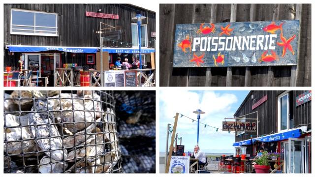 1-2013-06-15 Andernos Port3