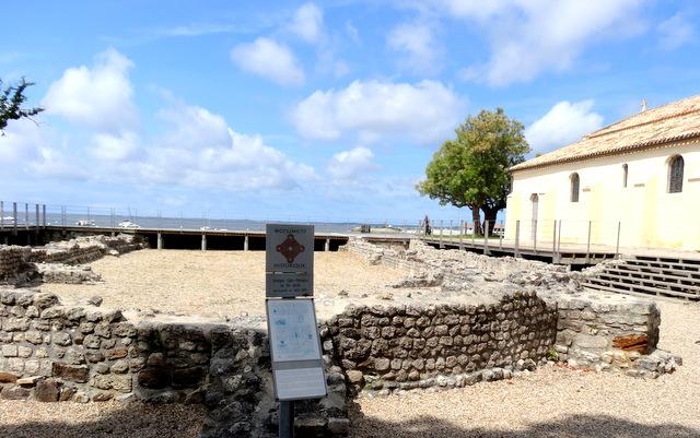 1-Andernos Port 003