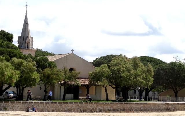 1-Andernos Port 030