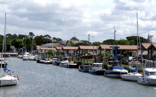 1-Andernos Port 064