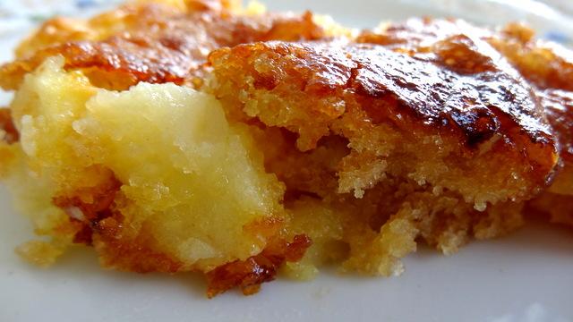 1-Moelleux de pommes 035