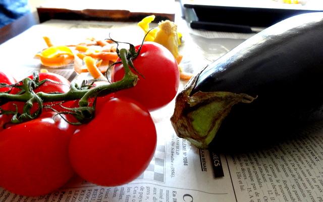 1-Poisson aux legumes 008