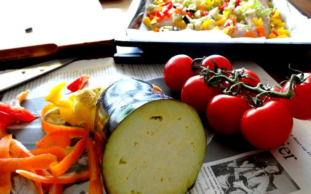 1-Poisson aux legumes 013