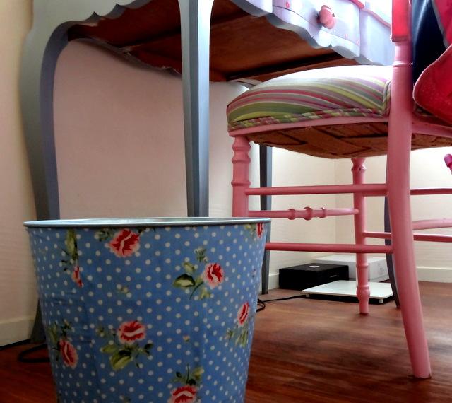 1-Pot Ikea 052