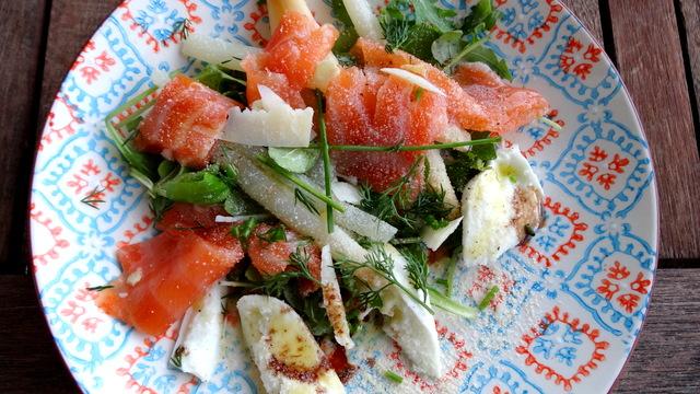 1-Salade vitaminée 005