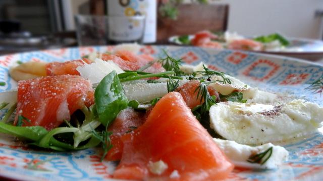 1-Salade vitaminée 012