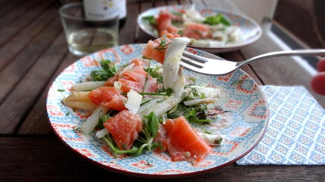 1-Salade vitaminée 021