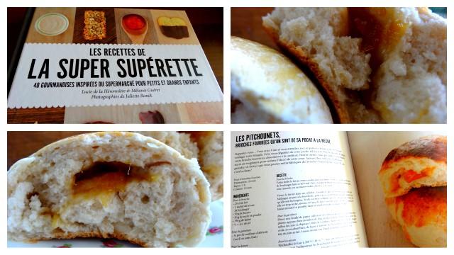 1-2013-11-17 supersup