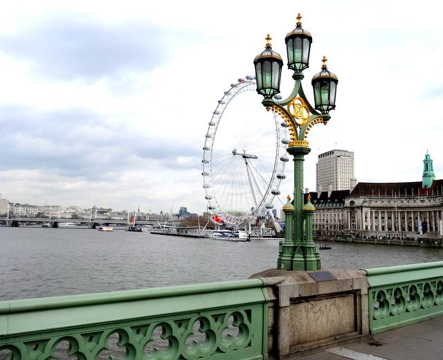 1-London3 058