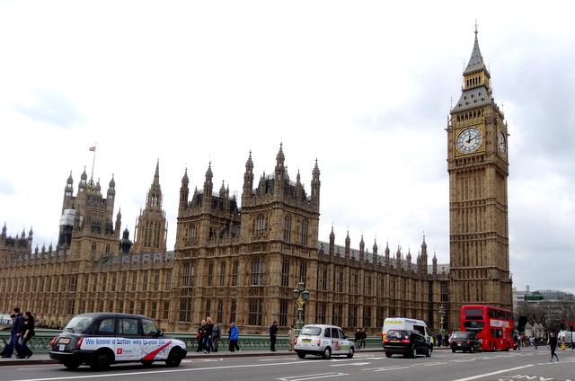 1-London3 059