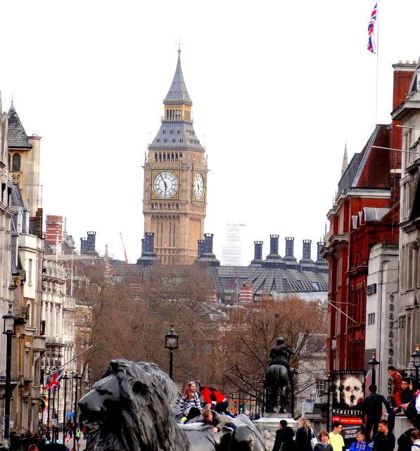 1-London4 055