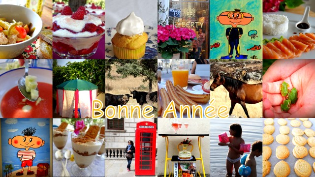 1-2013-05-16 sablés ana & louis