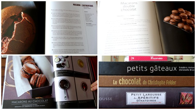 1-2013-12-05 Macarons