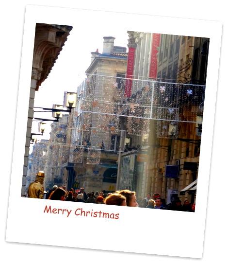 1-BDX Noël 015